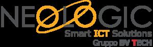 Logo Neologic